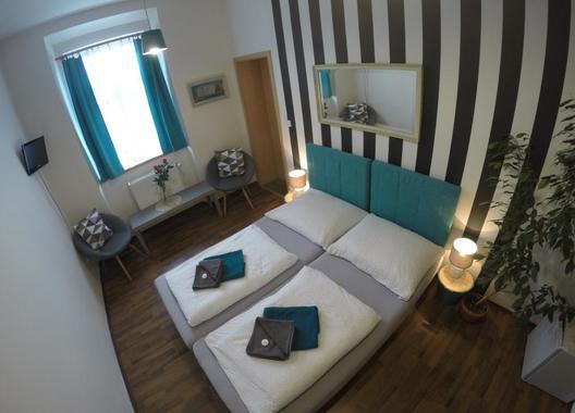 Hotel-Grand-Tábor-23