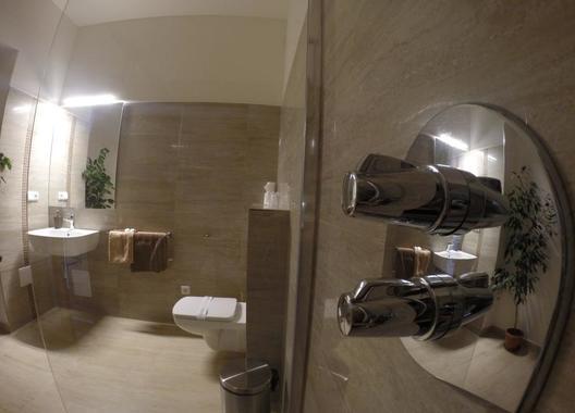 Hotel-Grand-Tábor-22
