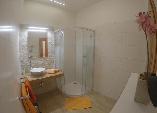 Hotel-Grand-Tábor-37