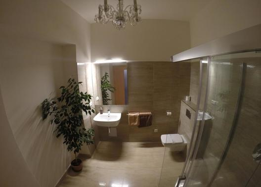 Hotel-Grand-Tábor-34