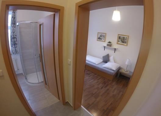 Hotel-Grand-Tábor-36