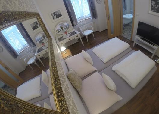 Hotel-Grand-Tábor-16