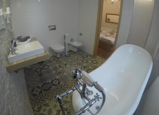 Hotel-Grand-Tábor-43