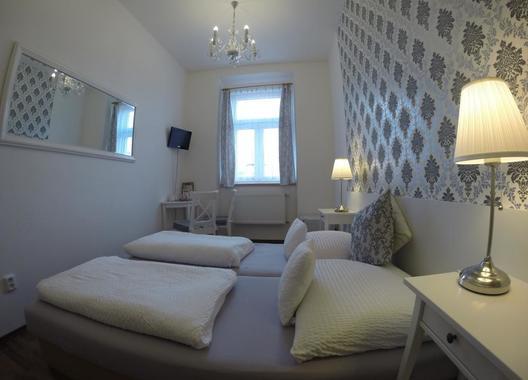 Hotel-Grand-Tábor-12