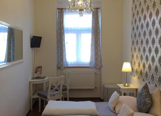 Hotel-Grand-Tábor-25