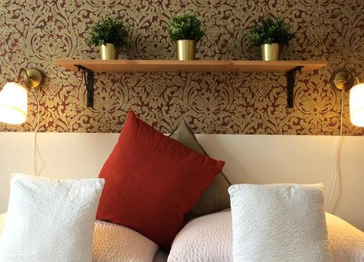 Hotel-Grand-Tábor-11