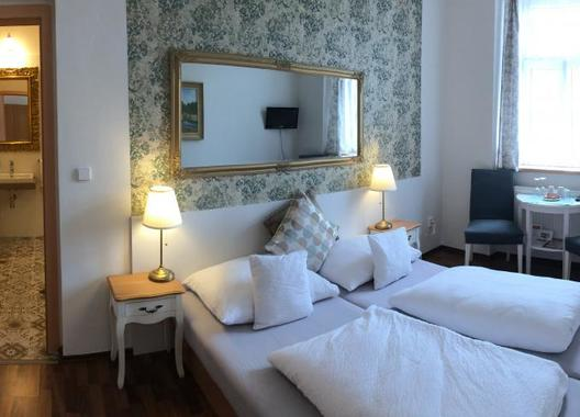 Hotel-Grand-Tábor-4