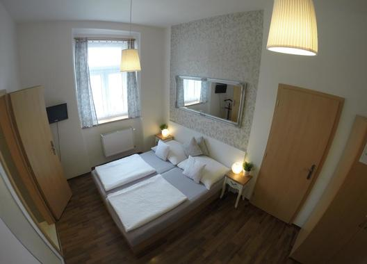 Hotel-Grand-Tábor-10