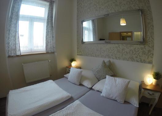 Hotel-Grand-Tábor-31