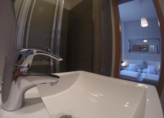 Hotel-Grand-Tábor-21