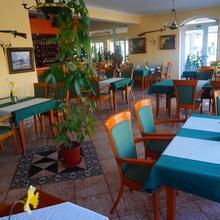 Hotel Squash Prievidza 37111302
