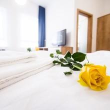 Hotel Squash Prievidza 1133375857