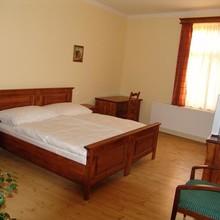 Penzion U Hrabala Česká Lípa 1113258490