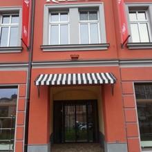 BECHERPLATZ Karlovy Vary 1133376051