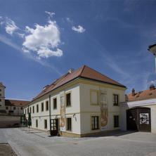 Hotel Salety
