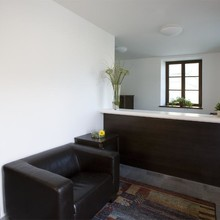 Hotel Salety Valtice 1133376663