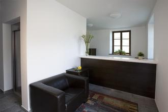 Hotel Salety Valtice 37316452