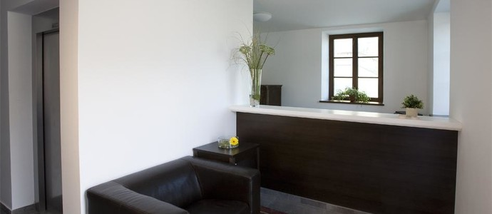 Hotel Salety Valtice 1143118683
