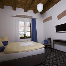 Hotel Salety Valtice 45000914