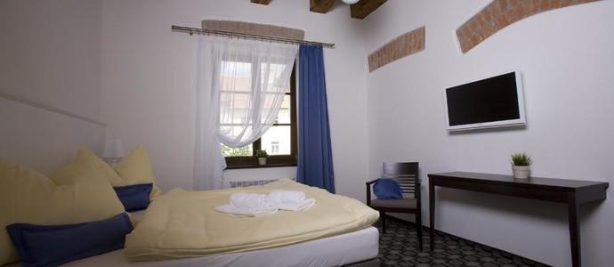 Hotel Salety Valtice 1113588032