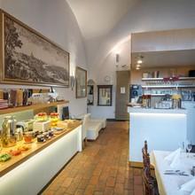 Monastery Praha 50656600
