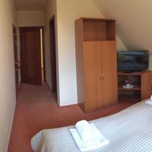 Penzion Euroclub Praha 37112512