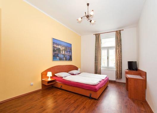 Apartment-Amandment-9