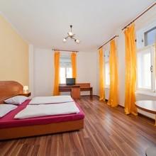 Apartment Amandment Praha 1116729032