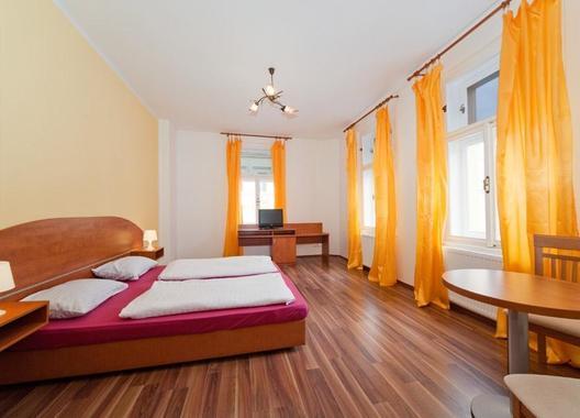 Apartment-Amandment-2