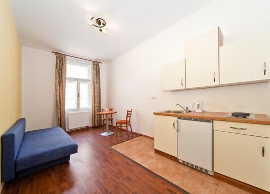 Apartment-Amandment-5