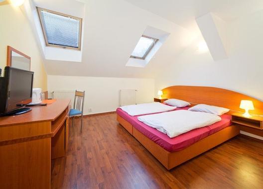 Apartment-Amandment-15