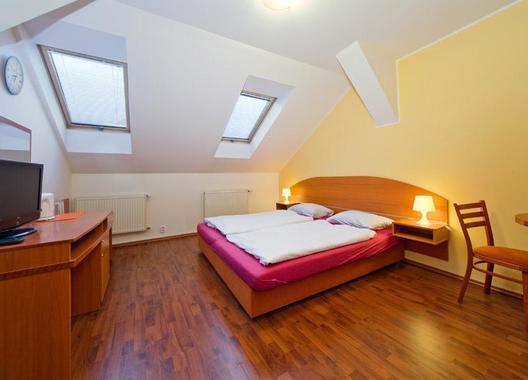 Apartment-Amandment-17
