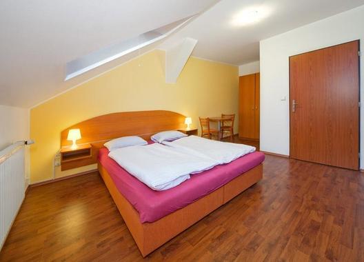 Apartment-Amandment-16