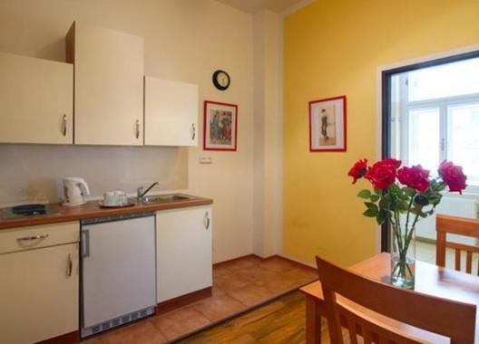 Apartment-Amandment-6