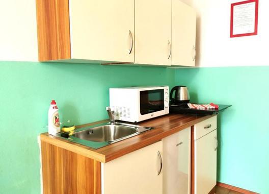 Apartment-Amandment-19