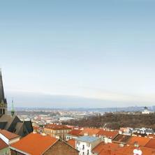 Theatrino Praha 41978700