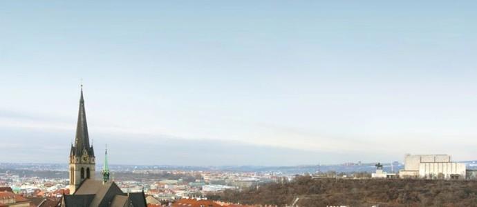 Theatrino Praha 50012038