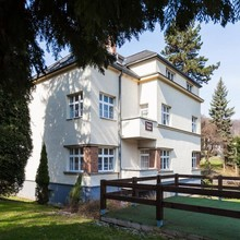 Vila Tereza Hranice 1133377373