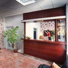 Hotel Atlas Benešov 1121289322