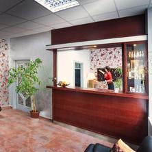 Hotel Atlas Benešov 36402294
