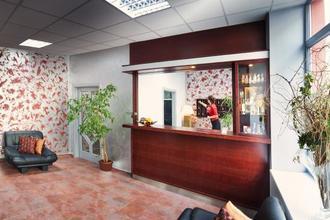 Hotel Atlas Benešov 38361056