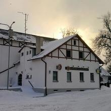 Hostinec U Pejska a kočičky Zádub-Závišín 46226872