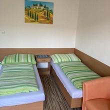 Villa Elena Smižany 1154278527