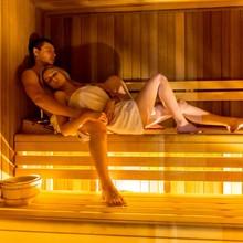 Wellness hotel Ondrášův dvůr Bílá 1124689225