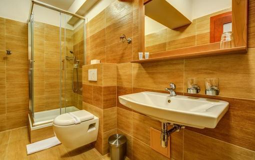 Wellness hotel Ondrášův dvůr 1154719281