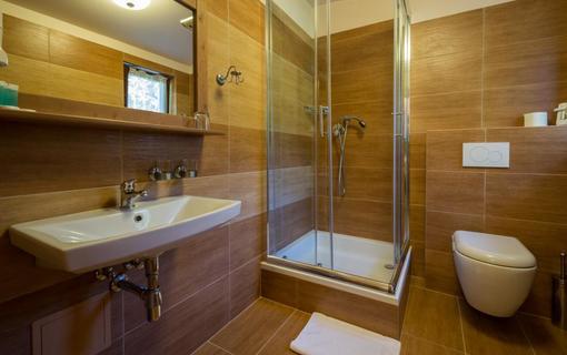 Wellness hotel Ondrášův dvůr 1154719279