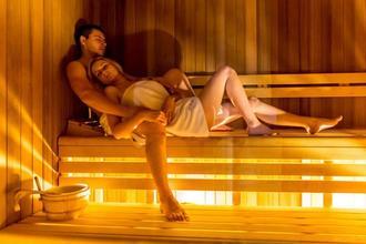 Wellness hotel Ondrášův dvůr -Bílá-pobyt-BALÍČEK Wellness Inclusive na 2 noci