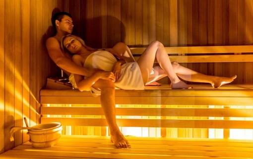 Wellness Inclusive na 2 noci-Wellness hotel Ondrášův dvůr 1155585741