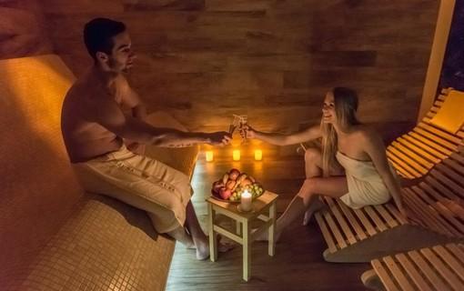 BALÍČEK Wellness Inclusive na 3 noci-Wellness hotel Ondrášův dvůr 1154719677