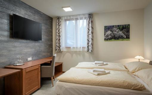 Wellness hotel Ondrášův dvůr 1154719259